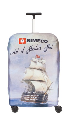Simeco (SP300) Special Edition